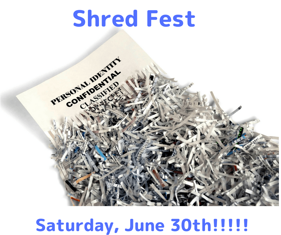 Shred Fest - Saturday, June 30th (1)