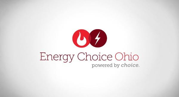 Energy Choice Ohio