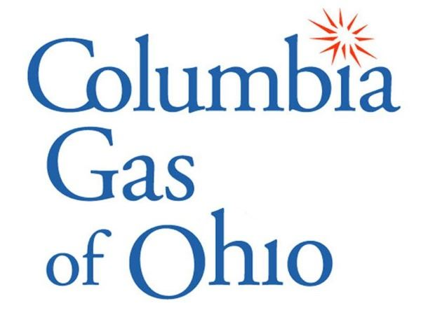 Columbia-Gas-of-Ohio-logo