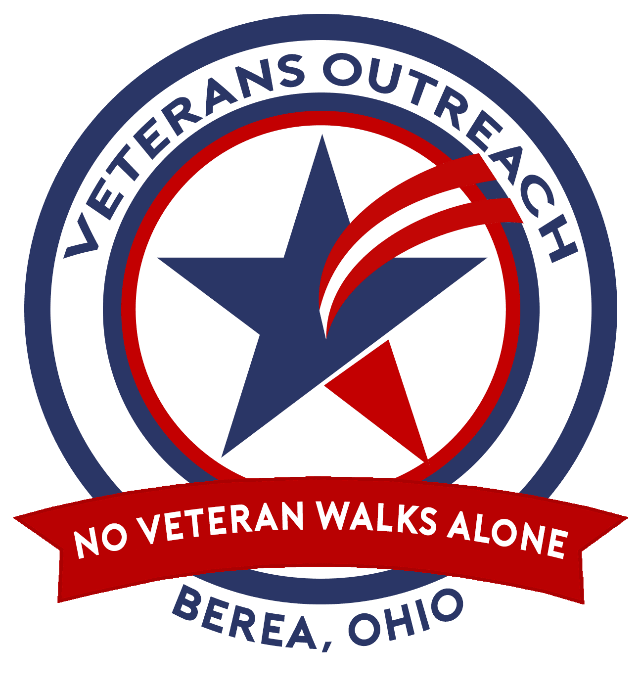 Veterans Outreach Logo Updated 2021